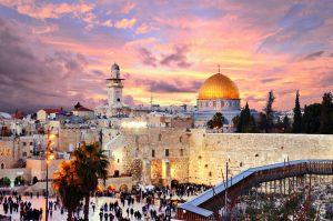 sveta zemlja jeruzalem hodocasce book evangelizacija 990×658