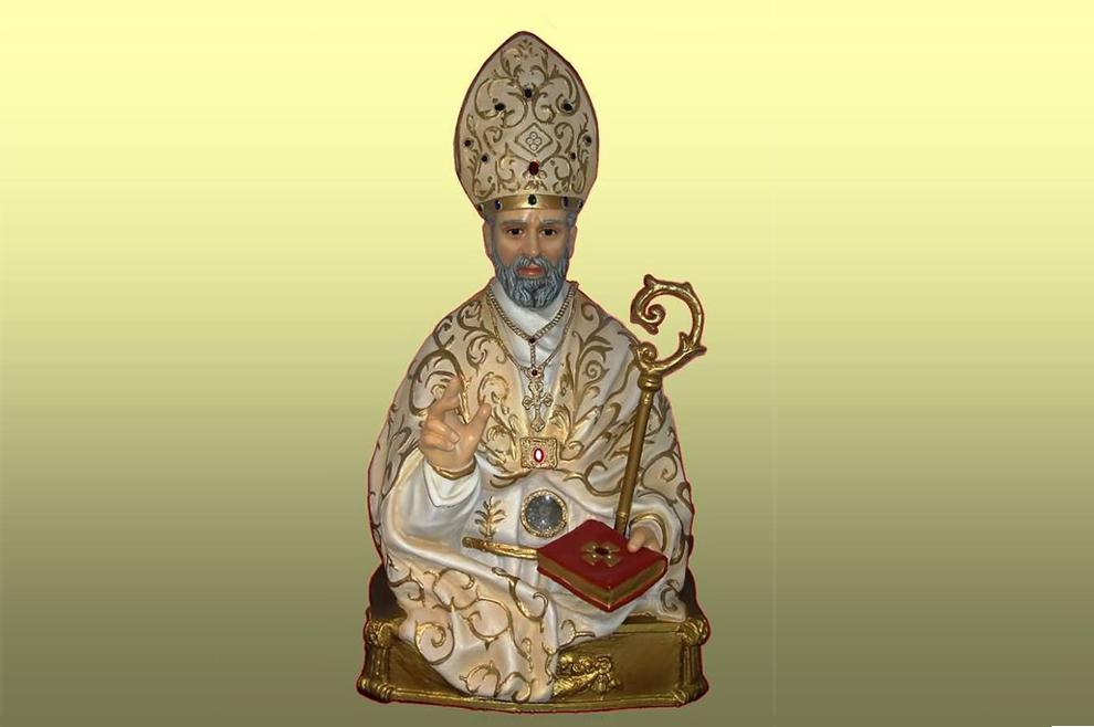 Sveti Paulin iz Nole