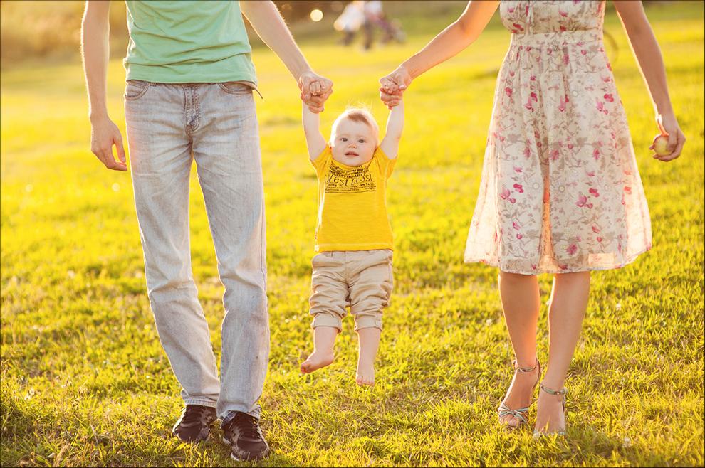 Treba li rađati djecu i u 'teškim' vremenima?