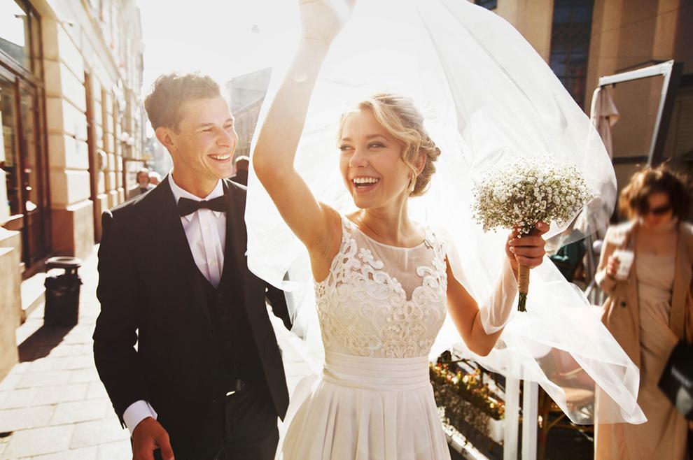 Tri stereotipa o braku koje svi ponavljamo, a uopće nisu istina!