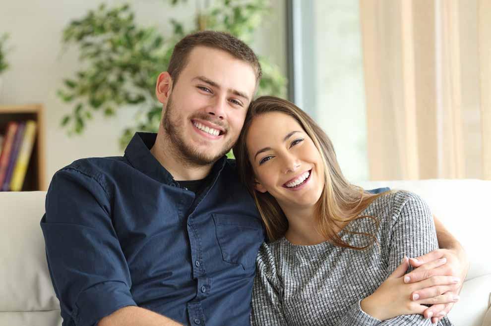 Vaš brak može opstati iako ne izlazite