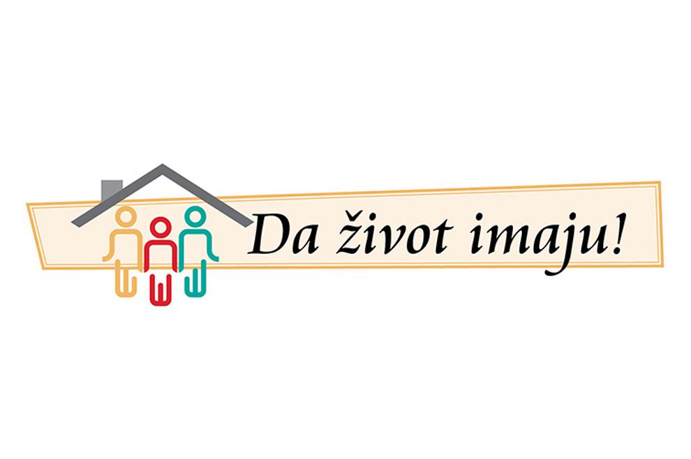 Započet projekt gradnje objekta za mlade koji moraju napustiti domove i za siromašne studente