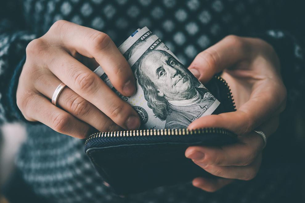 Zašto je Isus rekao da će bogataši teško ući u Kraljevstvo nebesko?