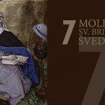 Sedam molitvi sv. Brigite