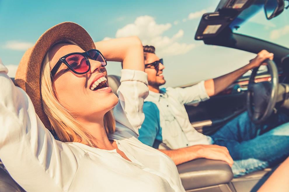 8 savjeta za postizanje duhovne radosti