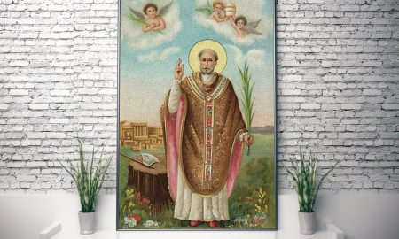 Sveti Viktor