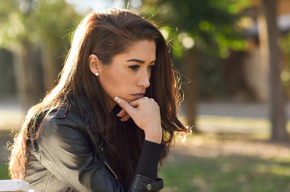 Brinete se što drugi misle o vama? Možda nakon ove priče vaše brige nestanu…