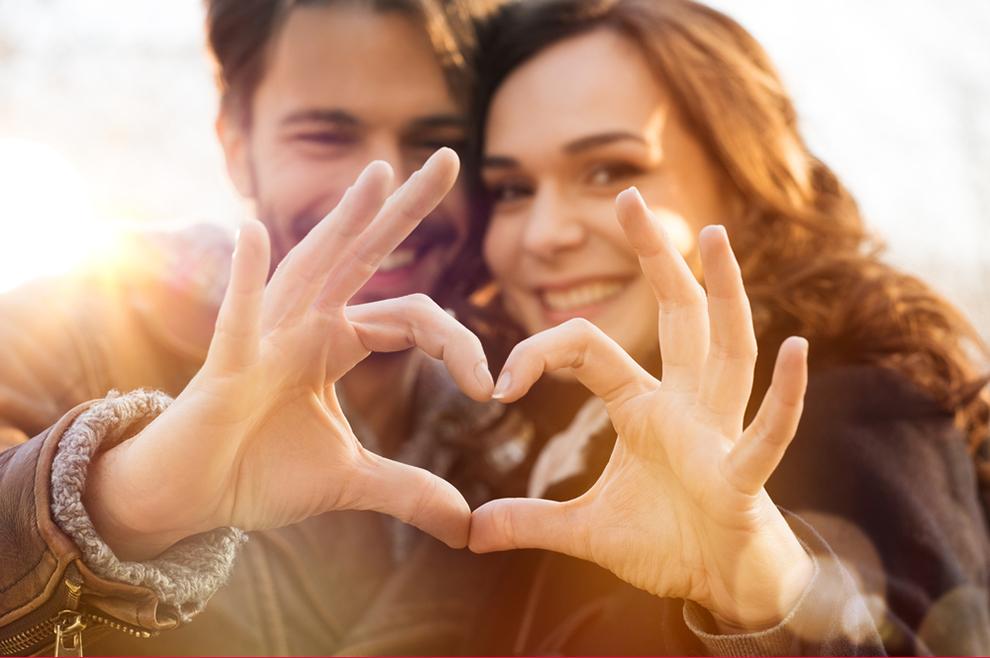 Četiri ključna savjeta za pronalazak prave ljubavi