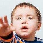 Želiš da ti se molitve ispune? Usvoji ovu iritirajuću dječju osobinu!