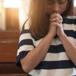 MNOGE SE MILOSTI MOGU ZADOBITI ZAGOVOROM DUŠA U ČISTILIŠTU  // Kako moliti za duše u čistilištu?