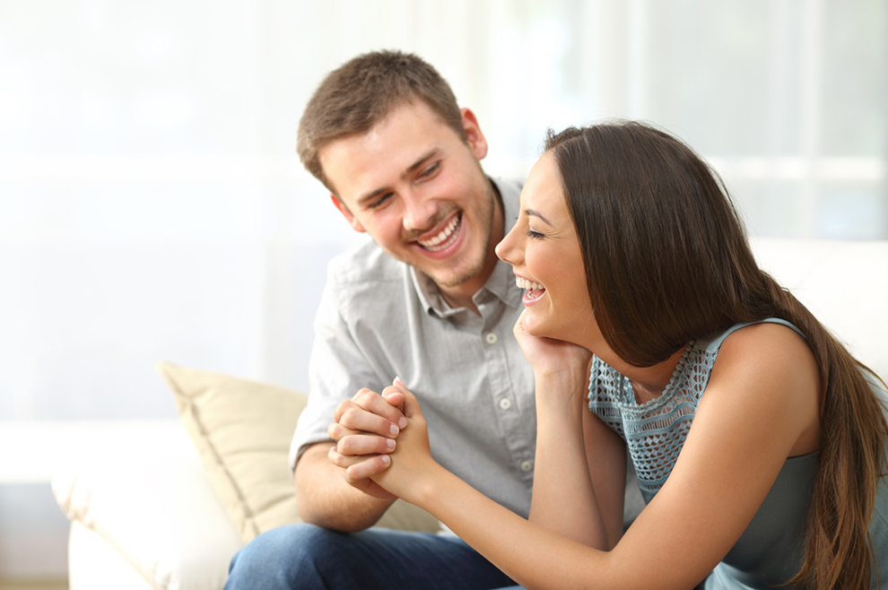 Kako postati bolji vođa, više poštovati ženu i živjeti skladan bračni život?