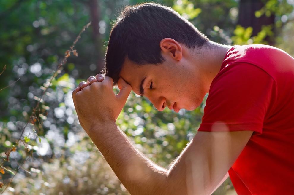 Moliti sat vremena dnevno – to je lakše postići nego što mislite!