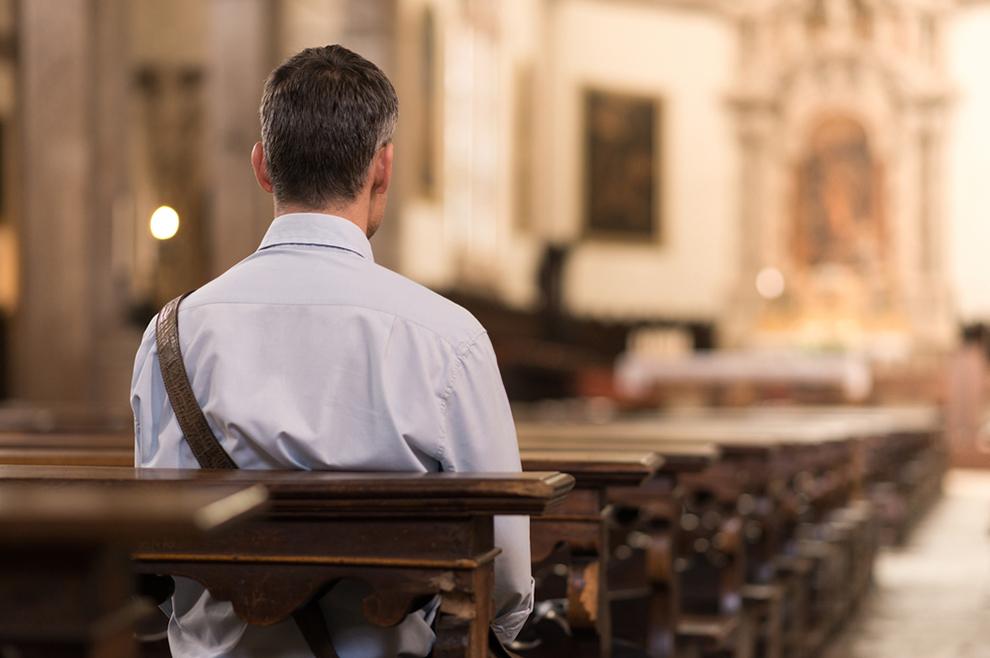 Može li se 'pretjerivati' u vjeri?