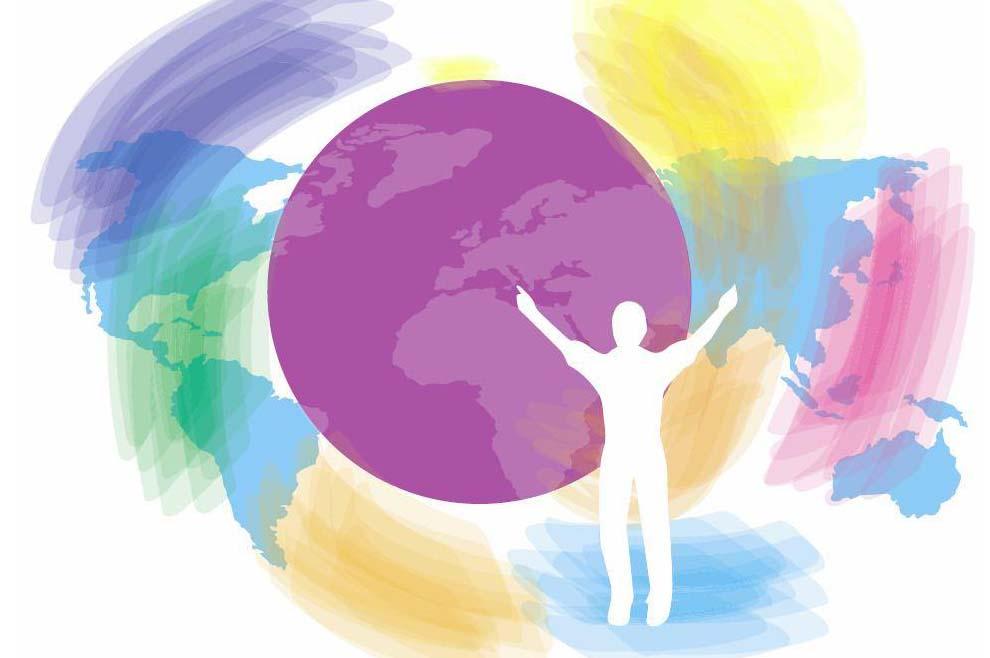 Vaše dijete želi biti misionar po primjeru svetaca? Upišite ga u ovu ljetnu radionicu!