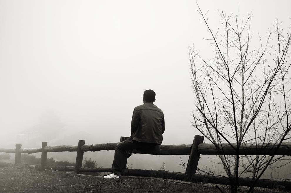 Zaljubio sam se u razvedenu ženu, što da radim?