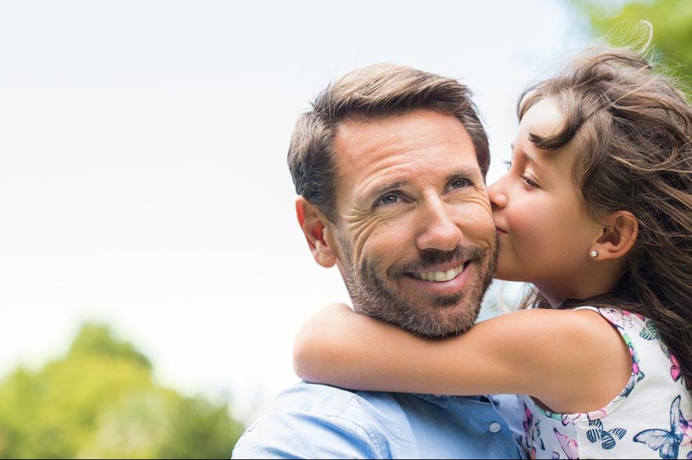 Zašto je otac duhovni vođa obitelji