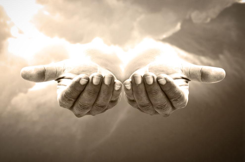 Zašto se bojimo Božje prisutnosti?