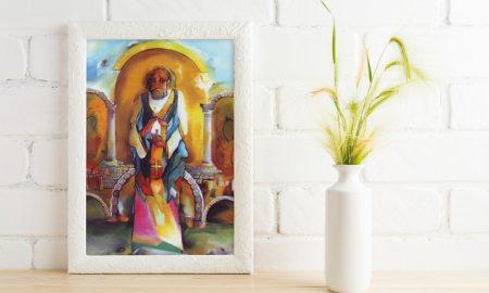 Sveti Anastazije - Kako je skroman i vrijedan radnik postao poznati splitski svetac