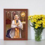 Sveti Ivan Marija Vianney 4 8 book evangelizacija 990×658