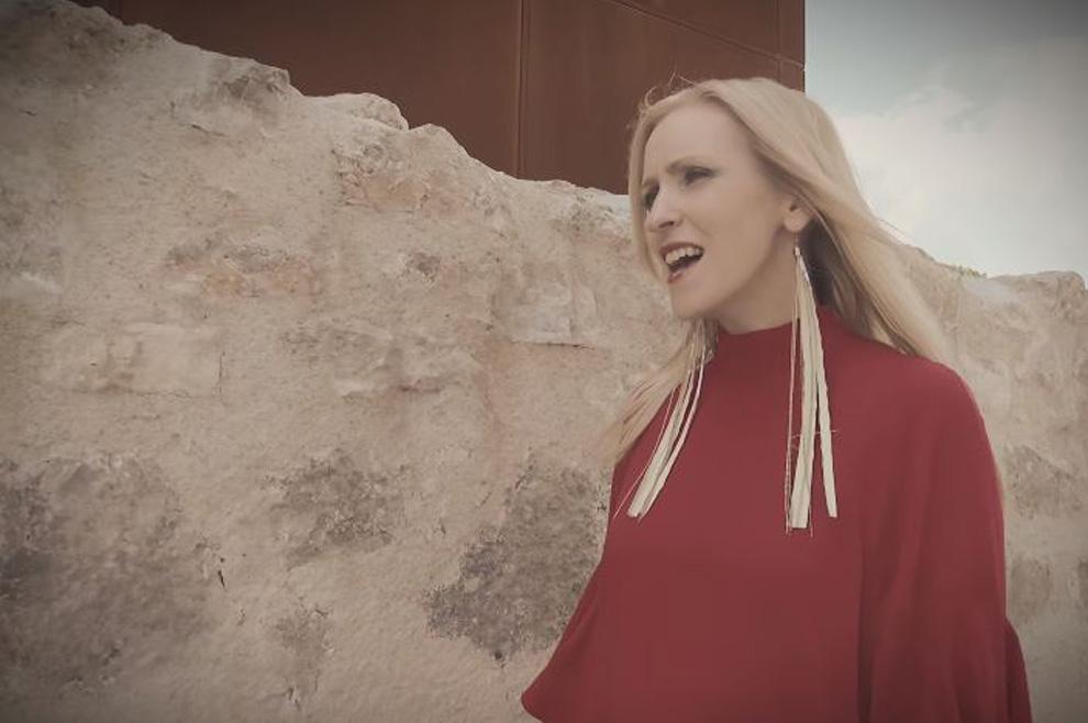 VIDEO: Grupa Kristina najavljuje svoj drugi nosač zvuka