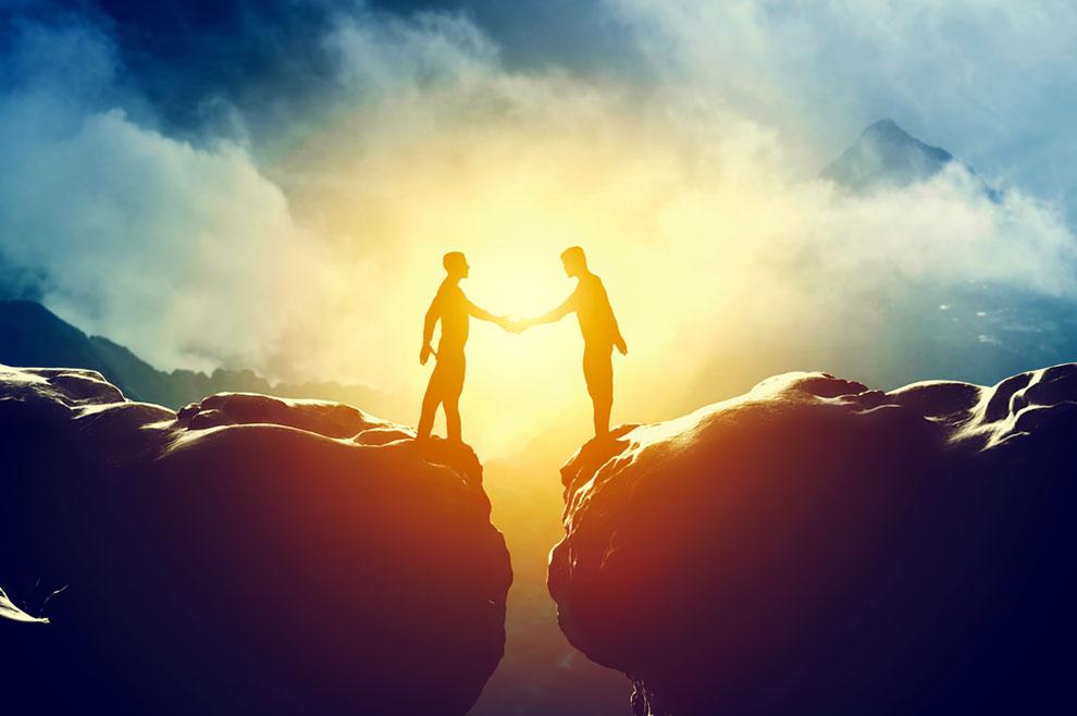 N: Kompromisi: kada su neophodni i dobri