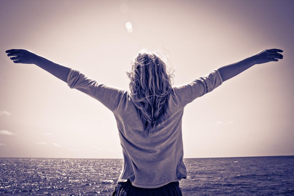 Kada Bog prekine vašu vezu (kako znati da je to od Njega)