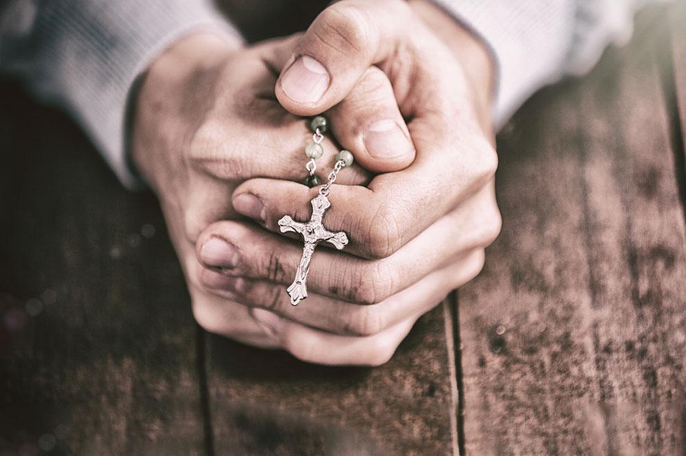 Kako bolje moliti Krunicu