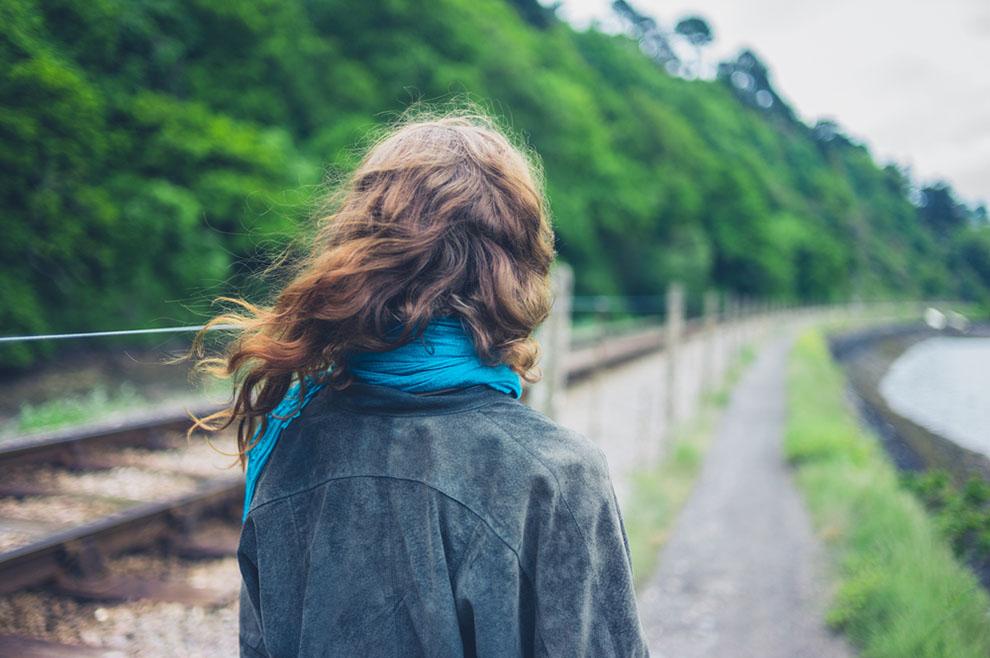 Kako možemo izmoliti nečije obraćenje