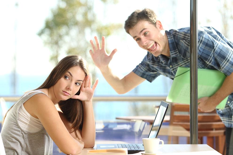 Kako se odnositi prema 'neuzvraćenoj' ljubavi