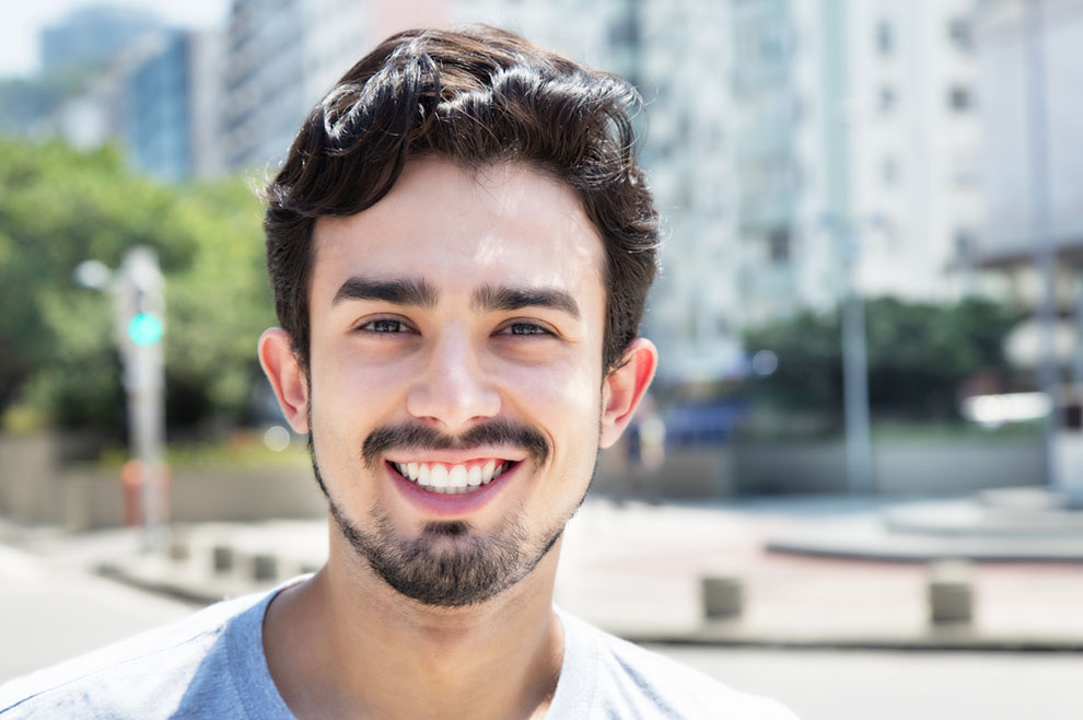 Mladi Argentinac volontirao u Caritasu Dubrovačke biskupije