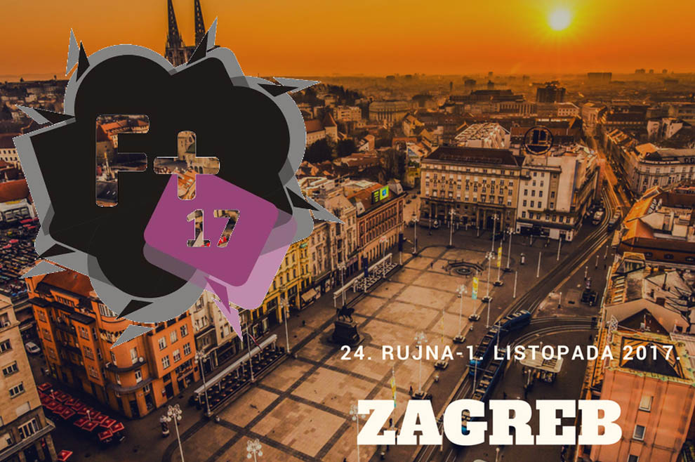 Najavljujemo: Forum mladih katolika u Zagrebu