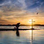 Ova molitva zadaje strah paklu