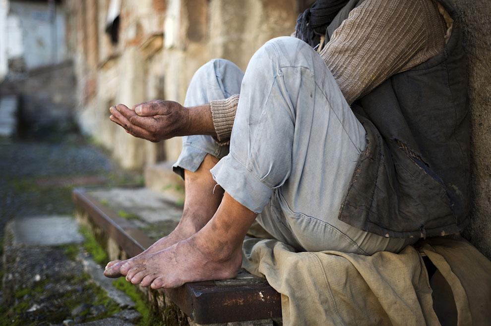 """""""Povelja siromaha"""" na Filipinima nova je nada za najugroženije"""