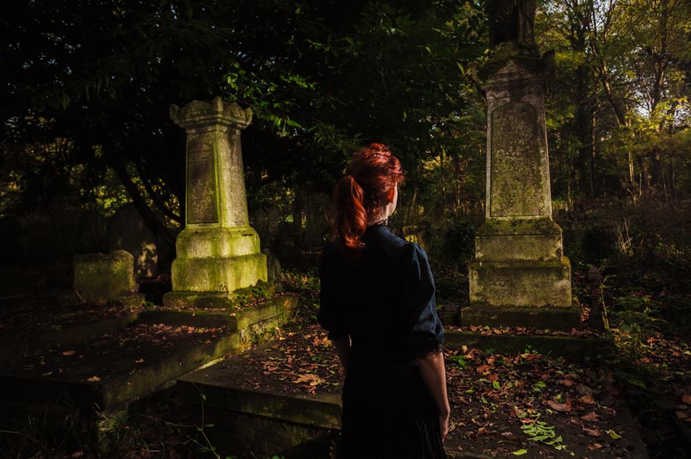 Prakticiraju li se i danas spiritističke seanse, crne mise i slične pojave?