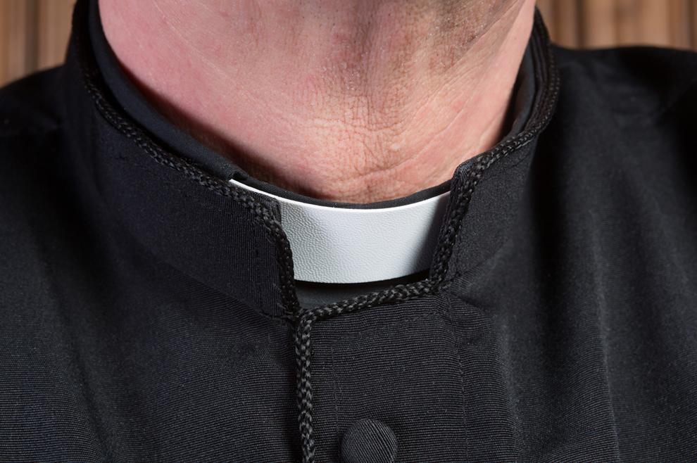 Preminuo meksički svećenik izboden u svibnju