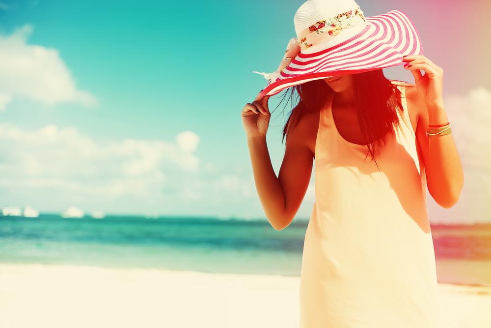 Sedam savjeta za katoličke samce kako preživjeti ljeto