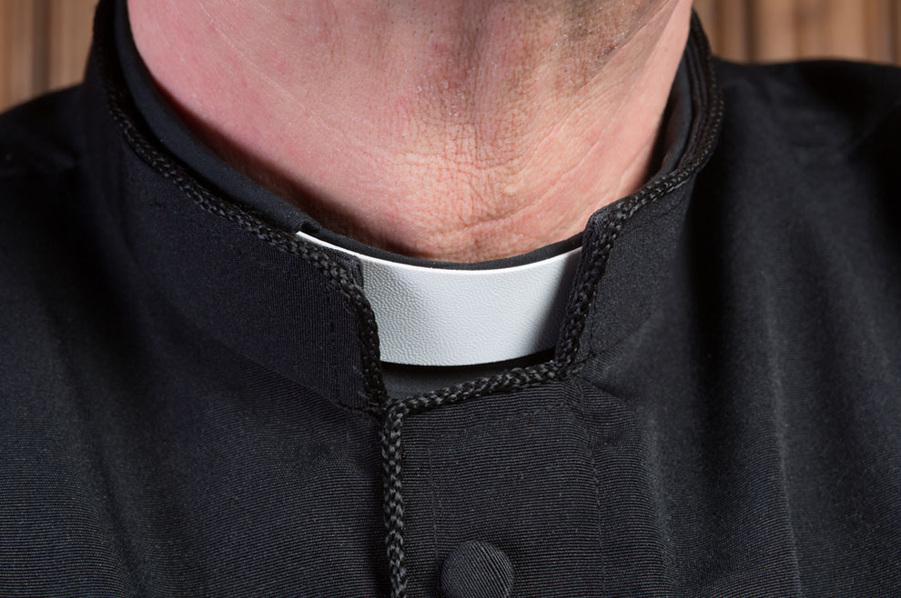 U Brazilu ubijen svećenik, osma žrtva od početka godine