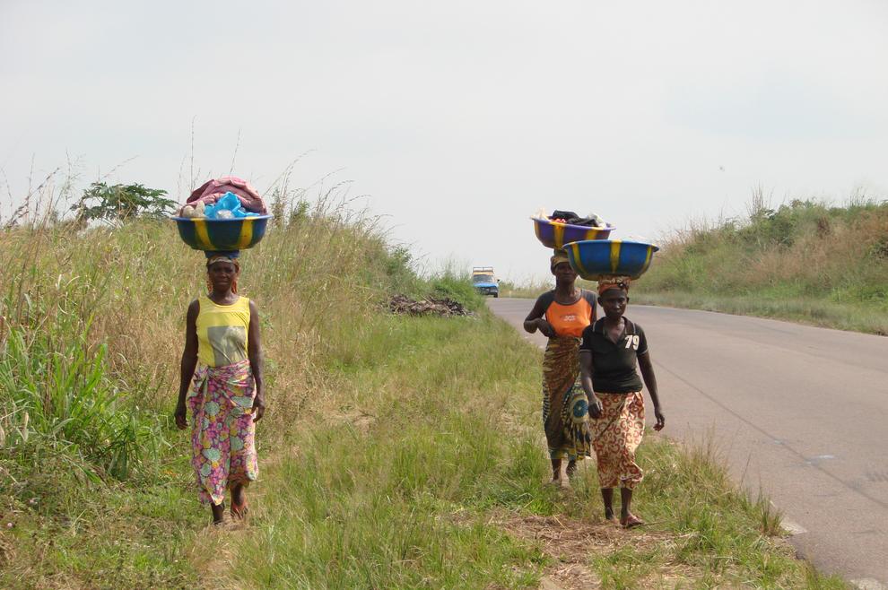 UNICEF uputio apel: Spasite izgladnjelu djecu koja trpe nasilje u Kongu!
