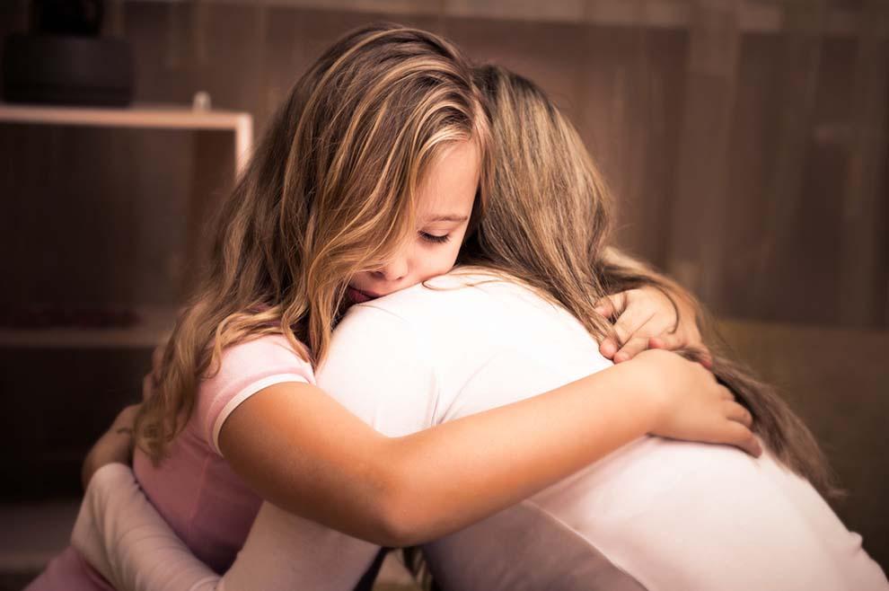 Zašto je važno opraštati?