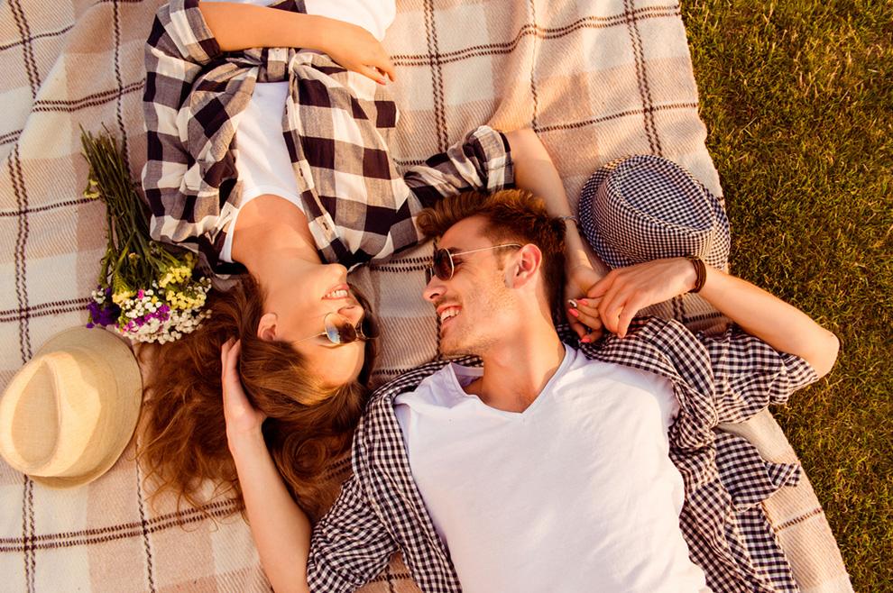 10 pitanja koja je potrebno postaviti prije sklapanja braka