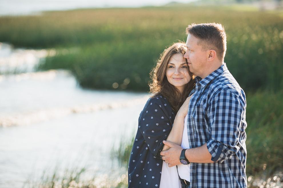 12 navika koje će vaš brak učiniti uspješnim