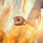Nekoliko znakova po kojima ćete znati da ste pronašli budućeg muža/ženu