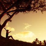 Kako razlikovati mir koji dolazi od Boga i mir koji dolazi od Đavla