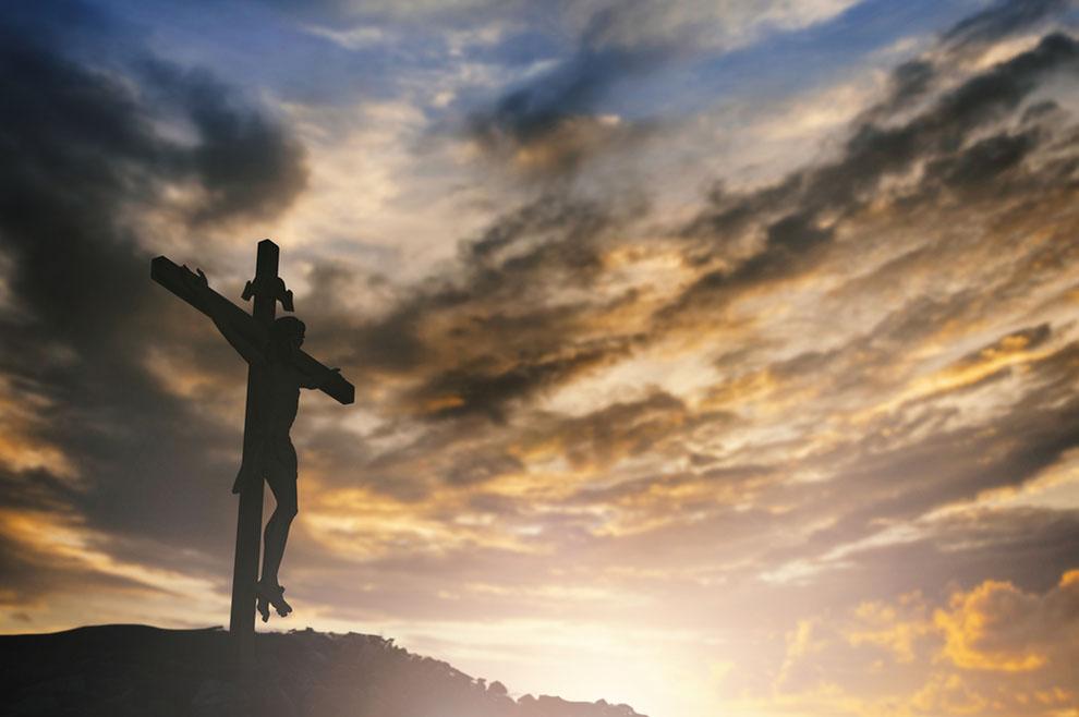 Jesu li geolozi zaista otkrili točan datum Kristova raspeća?