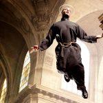 """Sveti Josip Kupertinski – """"leteći"""" svetac, pomoćnik učenika i studenata"""