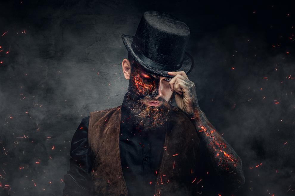 Kako Sotona zavodi dušu i kako se zaštititi