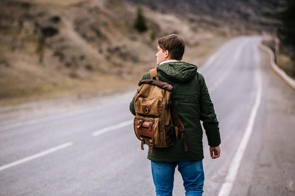 Koje su prepreke između muškarca i Krista i kako ih nadvladati?