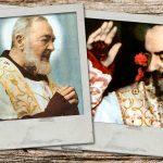 Sveti Padre Pio - siromašni fratar čiji je život bio prožet neobjašnjivim događajima
