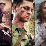Pet kršćanskih filmova sa snažnim porukama
