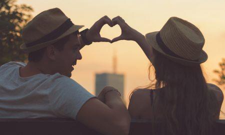 Nekoliko pitanja koja je dobro postaviti prije ulaska u brak